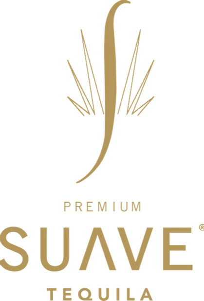 Suave Tequila